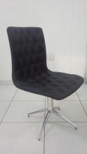 Cadeira Elle Captone